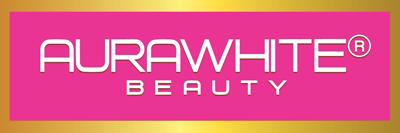 Aurawhite-Gold-Series-400px